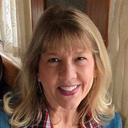 Deborah Raney - ACFW