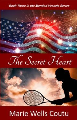 the-secret-heart