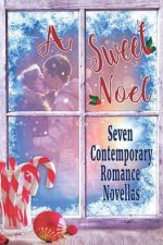 a-sweet-noel-collection