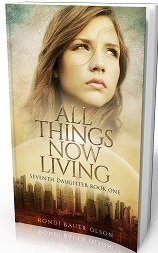 all-things-now-living
