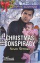 christmas-conspiracy