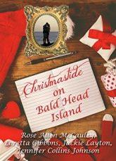 chrstmastide-on-bald-head-island