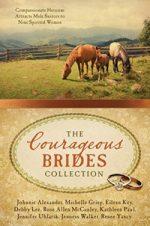 courageous-brides-collection