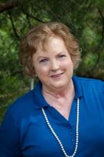 Mary Lou Cheatham Photo