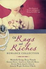 of-rags-and-riches