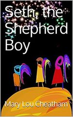 seth-the-shepherd-boy-cover-002