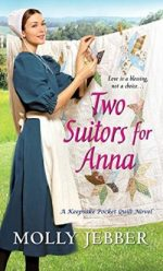 two-suitors-for-anna