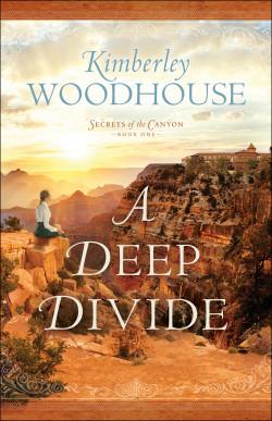 ACFW Christian Fiction Books
