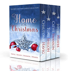 Christian Fiction Books Cathe Swanson Chautona Havig Toni Shiloh Jaycee Weaver